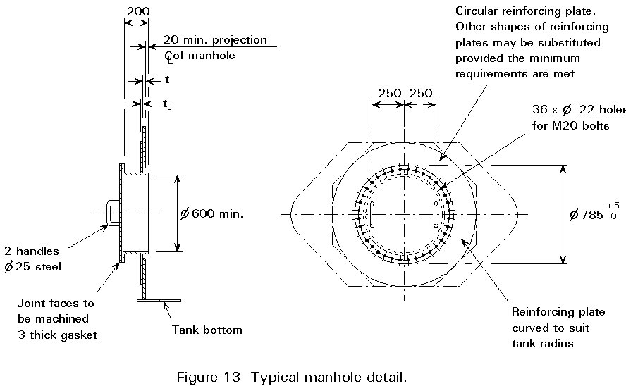 Diaphragm Connections Roof Structural Design Aercon Aac